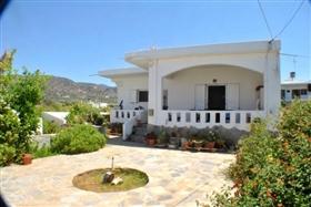 Image No.20-Maison de 2 chambres à vendre à Milatos