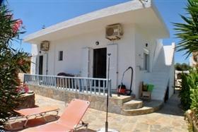 Image No.21-Maison de 2 chambres à vendre à Milatos