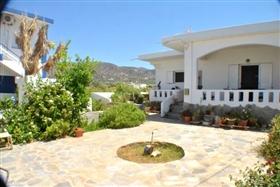 Image No.22-Maison de 2 chambres à vendre à Milatos