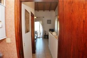 Image No.13-Maison de 2 chambres à vendre à Istro
