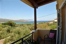 Image No.15-Maison de 2 chambres à vendre à Istro