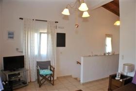 Image No.21-Maison de 2 chambres à vendre à Istro