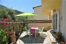 Image No.24-Maison de 2 chambres à vendre à Istro