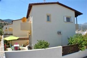 Image No.23-Maison de 2 chambres à vendre à Istro