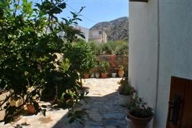 Image No.26-Maison de 2 chambres à vendre à Istro