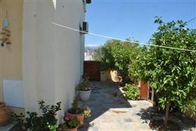 Image No.25-Maison de 2 chambres à vendre à Istro