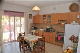 Image No.8-Maison de 2 chambres à vendre à Istro