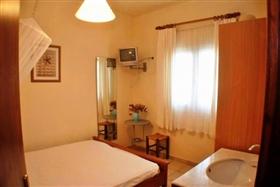 Image No.10-Maison de 2 chambres à vendre à Istro