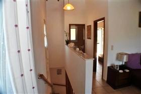 Image No.11-Maison de 2 chambres à vendre à Istro