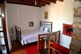 Image No.11-Maison de 2 chambres à vendre à Milatos