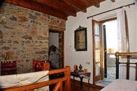 Image No.12-Maison de 2 chambres à vendre à Milatos