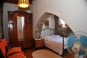 Image No.14-Maison de 2 chambres à vendre à Milatos