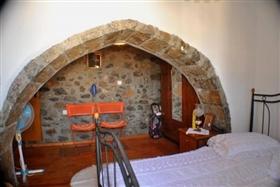 Image No.15-Maison de 2 chambres à vendre à Milatos