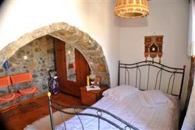 Image No.16-Maison de 2 chambres à vendre à Milatos