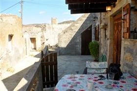 Image No.18-Maison de 2 chambres à vendre à Milatos