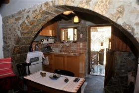 Image No.6-Maison de 2 chambres à vendre à Milatos