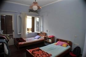 Image No.9-Appartement de 2 chambres à vendre à Agios Nikolaos