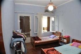 Image No.10-Appartement de 2 chambres à vendre à Agios Nikolaos