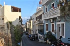 Image No.15-Appartement de 2 chambres à vendre à Agios Nikolaos