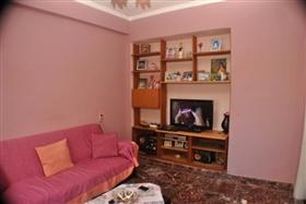 Image No.6-Appartement de 2 chambres à vendre à Agios Nikolaos