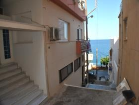 1. 1 Bed Apartment for sale