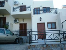 1. 2 Bed House/Villa for sale