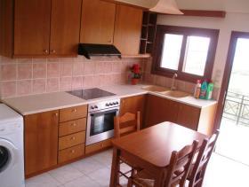 Image No.2-Maison / Villa de 2 chambres à vendre à Sissi