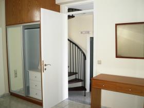 Image No.4-Maison / Villa de 2 chambres à vendre à Sissi