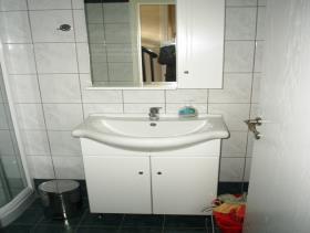 Image No.5-Maison / Villa de 2 chambres à vendre à Sissi