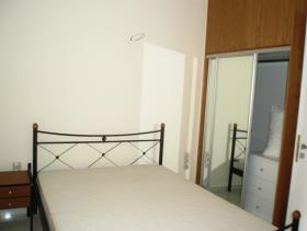 Image No.6-Maison / Villa de 2 chambres à vendre à Sissi