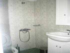 Image No.7-Maison / Villa de 2 chambres à vendre à Sissi