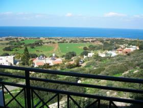 Image No.9-Maison / Villa de 2 chambres à vendre à Sissi