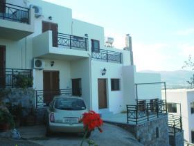 Image No.10-Maison / Villa de 2 chambres à vendre à Sissi