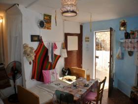 Image No.3-Maison de 2 chambres à vendre à Kritsa