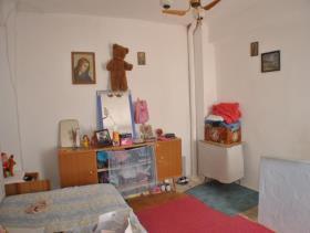 Image No.11-Maison de 2 chambres à vendre à Kritsa