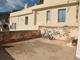 Image No.13-Maison de 2 chambres à vendre à Kritsa