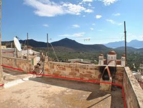 Image No.14-Maison de 2 chambres à vendre à Kritsa
