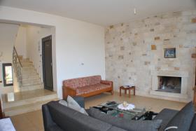Image No.6-Maison / Villa de 4 chambres à vendre à Elounda