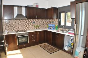Image No.8-Maison / Villa de 4 chambres à vendre à Elounda