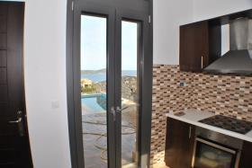 Image No.9-Maison / Villa de 4 chambres à vendre à Elounda