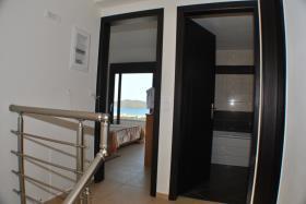 Image No.10-Maison / Villa de 4 chambres à vendre à Elounda