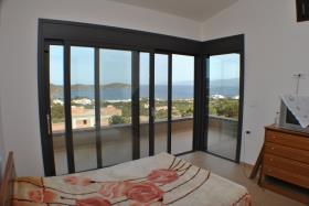Image No.12-Maison / Villa de 4 chambres à vendre à Elounda