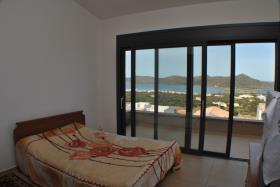 Image No.11-Maison / Villa de 4 chambres à vendre à Elounda