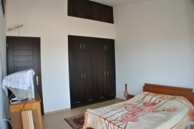 Image No.13-Maison / Villa de 4 chambres à vendre à Elounda