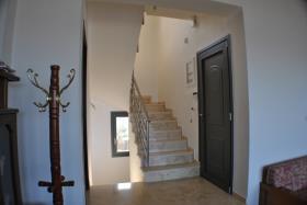 Image No.14-Maison / Villa de 4 chambres à vendre à Elounda