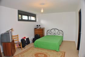 Image No.15-Maison / Villa de 4 chambres à vendre à Elounda