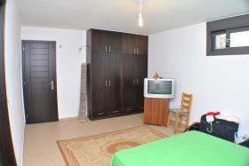 Image No.16-Maison / Villa de 4 chambres à vendre à Elounda