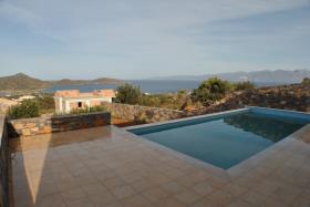 Image No.19-Maison / Villa de 4 chambres à vendre à Elounda
