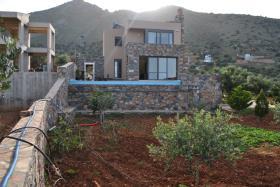 Image No.22-Maison / Villa de 4 chambres à vendre à Elounda