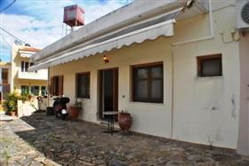 Image No.1-Chalet de 1 chambre à vendre à Neapoli